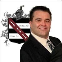 James Doan