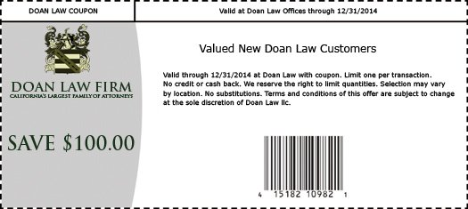 doan-law-coupon