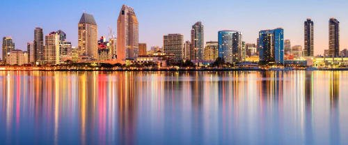beautiful-san-diego-california